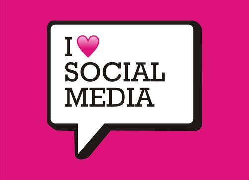 Managing Your Brand on Social Media
