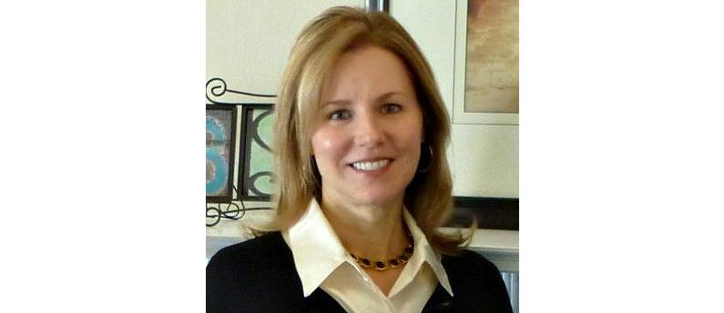 Paula Harrington Tapped for Volunteers of America Delaware Valley Board